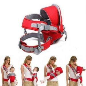 Baby Carrier Infant Carrier Baby Sling High Quality