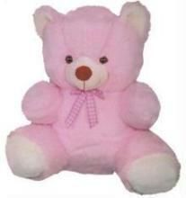 46 Inch Master Teddy Bear Large