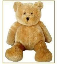 Bearly Hug Teddy Bear 30 Inches