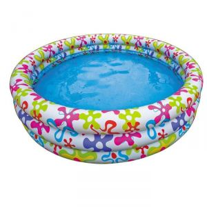 Intex Swimming Pool - 56440np (66in X 16in)