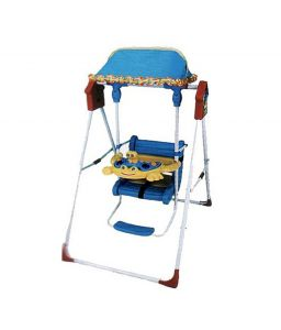 Harry & Honey Baby Swing