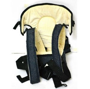 Baby Sling Harness Carrier,multipurpose