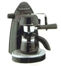 Tea & coffee maker - Super Expresso Skyline Expresso Coffee Maker