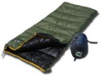 Premium Portable Foldable Sleeping Bag