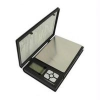 Electronic Accessories - Mini Pocket Digital Weighing Scale Jewellery Gems