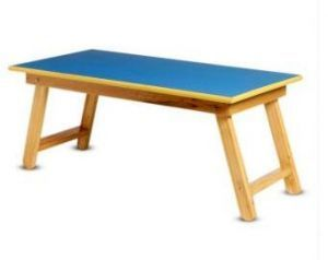 Classic Multipurpose Wooden Laptop Table