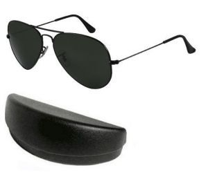 Aviator Sunglass For Men