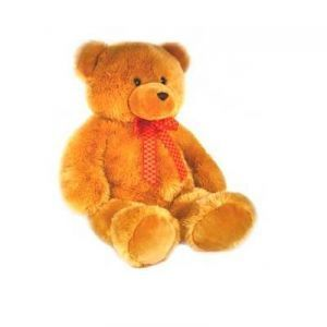 Big Size Huge Soft Teddy Bear 5 Feet