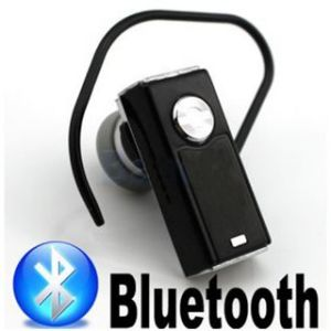 Stereo Music Bluetooth Headset