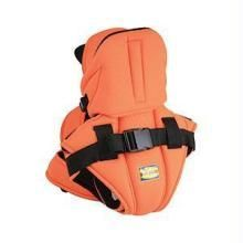 Premium Baby Carrier Imported Super Delux Model