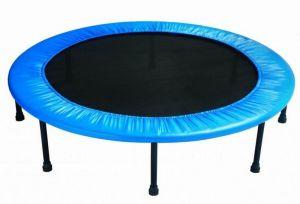 Sports, Fitness (Misc) - Trampoline Classic  5 Feet