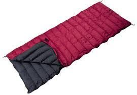 Outdoor Camping Hiking Sleeping Bag Best Quality