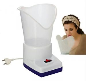 Face Care Facial Sauna Machine