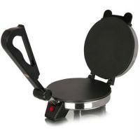 Electric Chapati Roti Maker