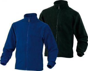 Sweatshirts, Hoodies (Men's) - Pack Of 2 Winter Breaker Polar Fleece Jacket
