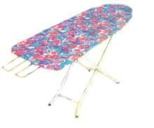 Press Table ( Ironing Board) Model 16inch