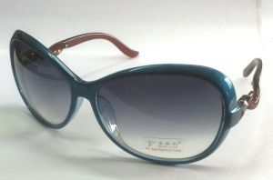 Trendy Fashionable Ladies Sunglasses - Style129c2