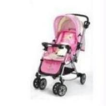 Imported Kids Pram / Stroller / Buggy With Eco