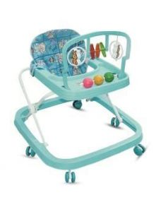 Trendy Baby Walker Square