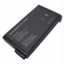 Laptop Accessories - Compaq Batteries - Compaq 1700/2800