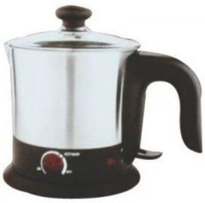 Utensils - Skyline VI 7070 Multifunction Noodle Cum Tea Maker Cordless Kettle