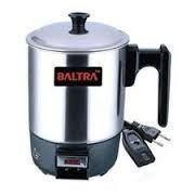 Baltra Home Decor ,Kitchen  - Baltra Electric Heating Cup 1 Ltr