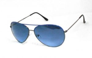 Aviator Sunglasses For Men And Women Model 21054bl