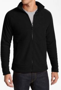 Winter Breaker Fleece Jacket