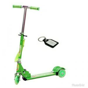 Baby Toys Scooter Buy Baby Toys Scooter Online At Best Price In