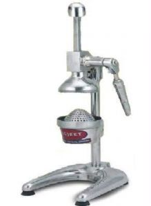 Jagjeet Manual Juicer
