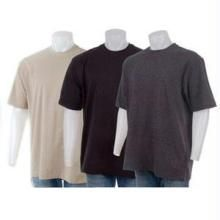 Set Of 3 T-shirts