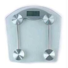 Digital LCD Weighing Machine For Personal Use
