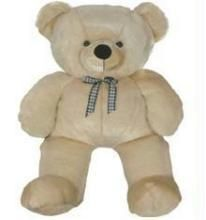 Large Teddy Bear - 45 Inches