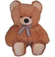 Cuddly Teddy Bear - 27 Inches