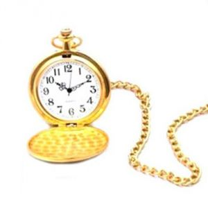 Stylish Pocket Watch For Men Ssw105