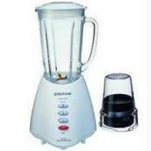 Panasonic Blender With Dry Mill