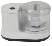 Branded Kitchen Mini Food Chopper / Processor