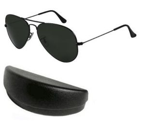 Stylish Aviator Sunglasses