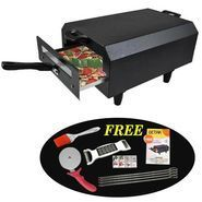 Barbeques & grills - Detak Big Size Electric Tandoor_ldr-1