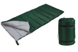 Portable Light Weight Travelling Sleeping Bag