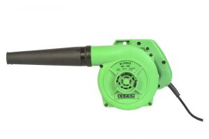 Icfs Professional Powerful Electric Air Blower Ibl550