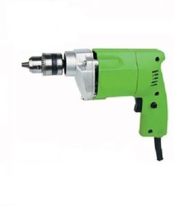 Trioflextech Power Tool Drill Machine