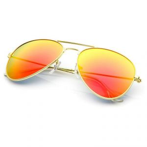 Mirror Sunglasses-453440078