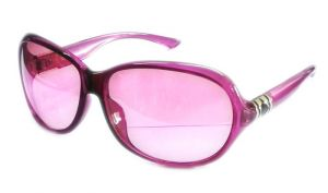 Trendy Fashionable Ladies Sunglasses - Style 100