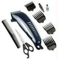 Trimmers - Maxel Electric Hair Beard Trimmer Professional