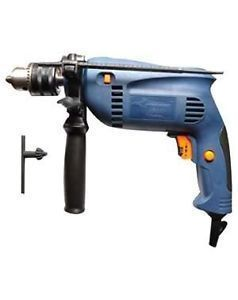 Power Tools - Product Maximum Power 13 MM Drill Machine