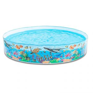 Intex Swimming Pool 8 Ft.