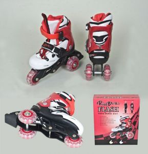 Skating - Training Inline Skates Aw5002