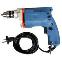 Powerful Electric Yiking Drill Machine