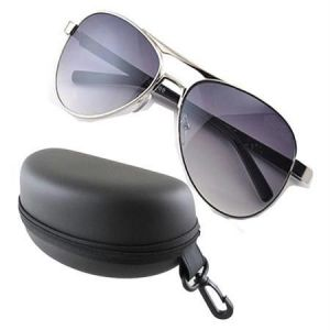 Sunglass For Men 1